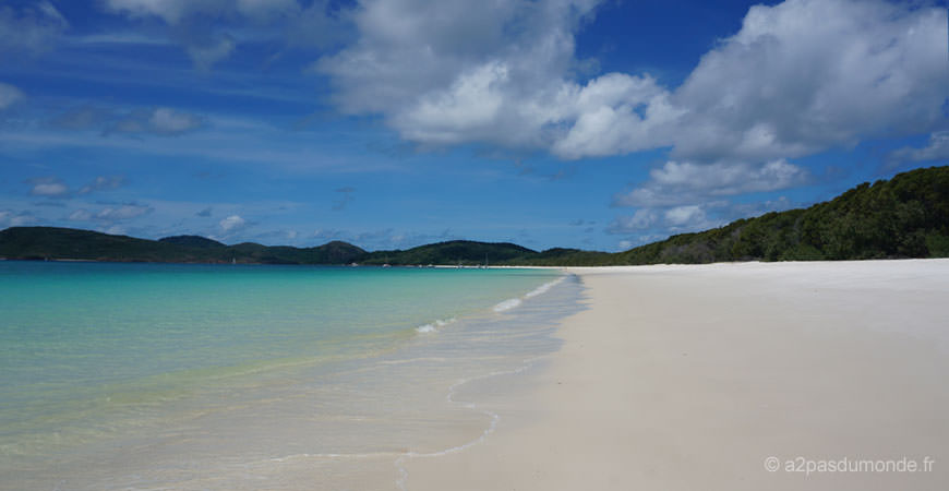 roadtrip-australie-whitsundays-whitehaven-beach-