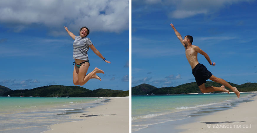 roadtrip-australie-whitsundays-whitehaven-beach