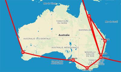 bilan-voyage-roadtrip-australie-itineraire-