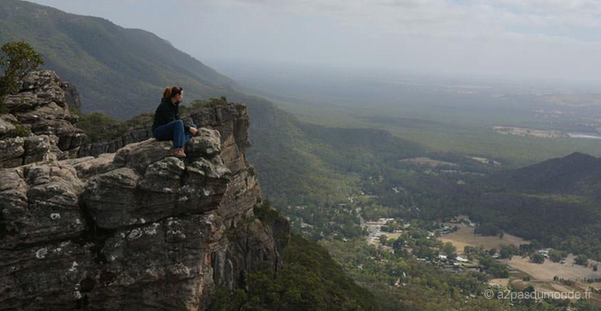 bilan-voyage-roadtrip-australie-nature-grampians-parc