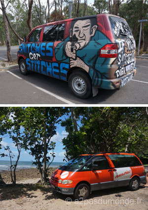 bilan-voyage-roadtrip-australie-van-spaceships-wickedcampers