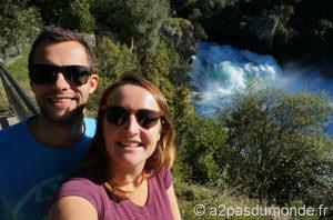 roadtrip-nouvelle-zelande-ile-nord-huka-falls
