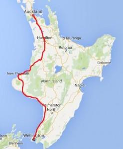 roadtrip-nouvelle-zelande-ile-nord-itineraire-