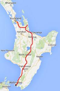 roadtrip-nouvelle-zelande-ile-nord-itineraire