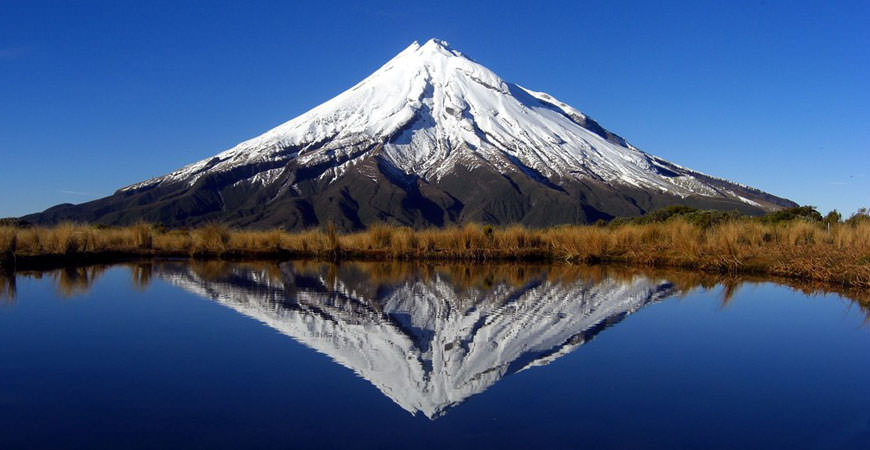 roadtrip-nouvelle-zelande-ile-nord-mont-taranaki