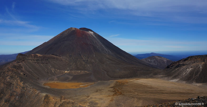 roadtrip-nouvelle-zelande-ile-nord-tongariro-alpine-crossing-