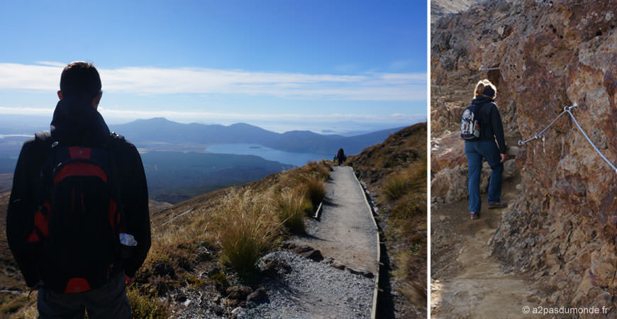 roadtrip-nouvelle-zelande-ile-nord-tongariro-alpine-crossing-3