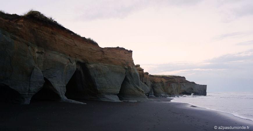 roadtrip-nouvelle-zelande-ile-nord-waverley-beach
