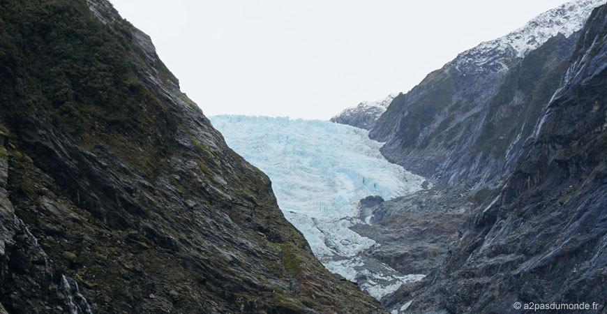 roadtrip-nouvelle-zelande-ile-sud-franz-josef-glacier-