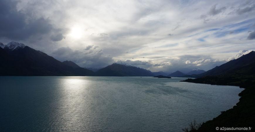 roadtrip-nouvelle-zelande-ile-sud-glenorchy-route