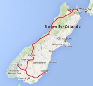 roadtrip-nouvelle-zelande-ile-sud-itineraire-ouest