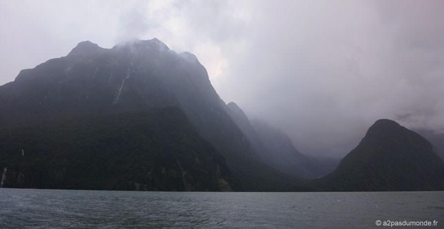 roadtrip-nouvelle-zelande-ile-sud-milford-sound-