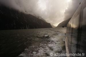 roadtrip-nouvelle-zelande-ile-sud-milford-sound-mitre-peak