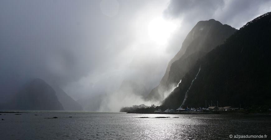 roadtrip-nouvelle-zelande-ile-sud-milford-sound