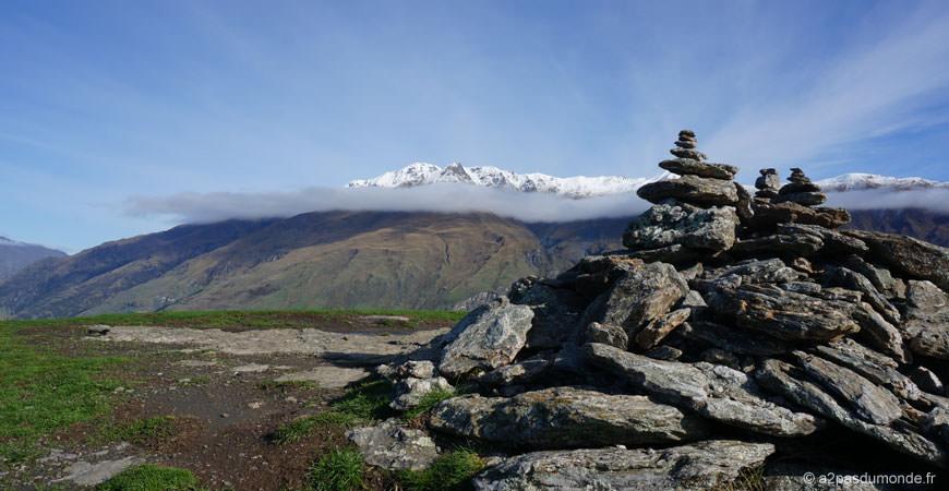 roadtrip-nouvelle-zelande-ile-sud-wanaka-rocky-moutain-