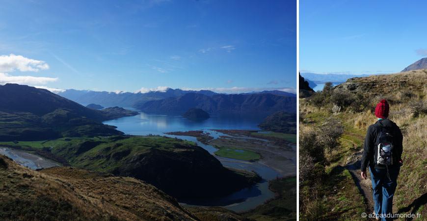 roadtrip-nouvelle-zelande-ile-sud-wanaka-rocky-moutain-2