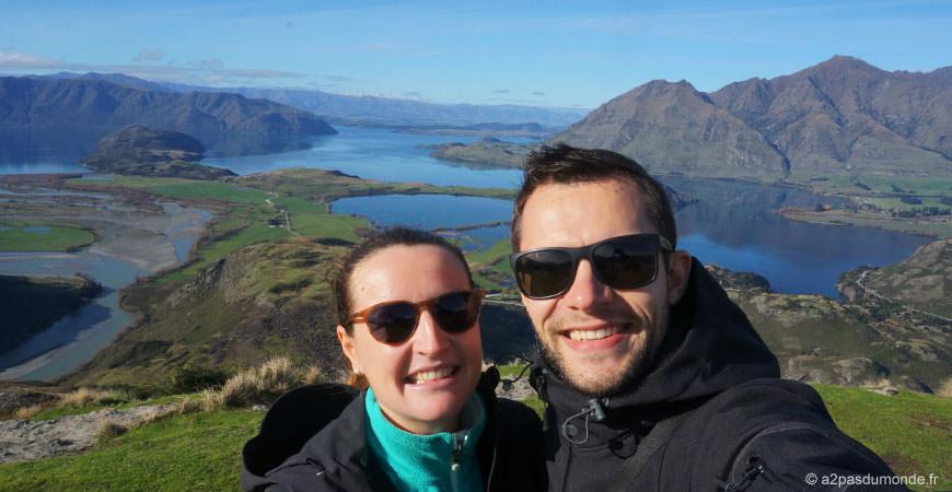 roadtrip-nouvelle-zelande-ile-sud-wanaka-rocky-moutain