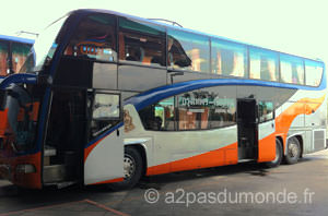 transport-thailande-bus-the-transport-co-ltd