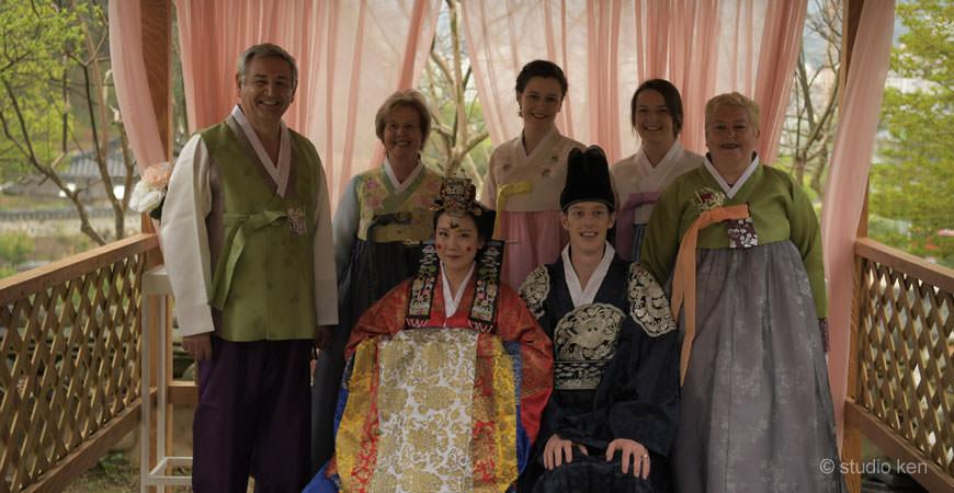 voyage-coree-du-sud-daejon-mariage-traditionnel-jeehee-thibault-famille