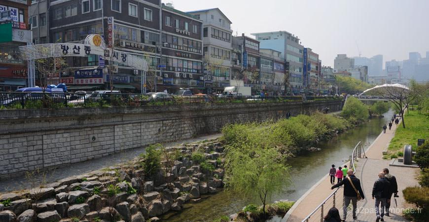 voyage-coree-du-sud-seoul-riviere-han