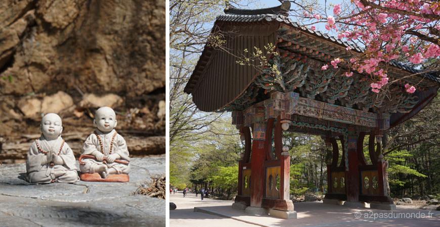 voyage-coree-du-sud-sokcho-parc-Seolaksan-