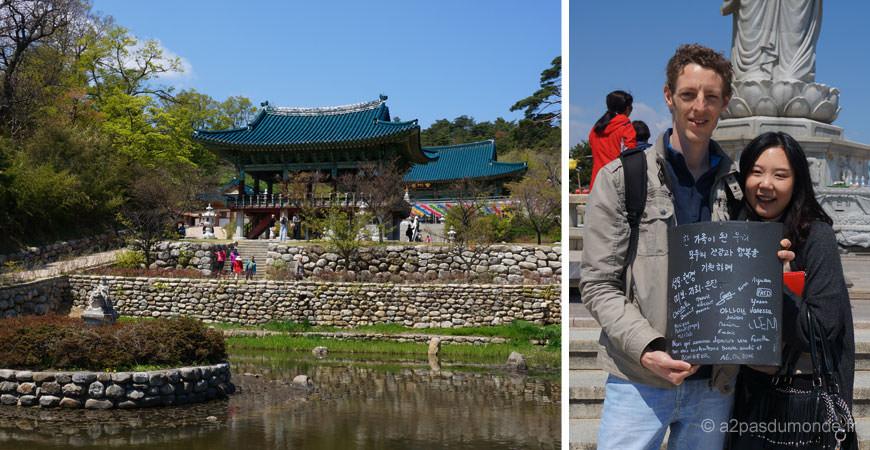 voyage-coree-du-sud-sokcho-temple-Naksan