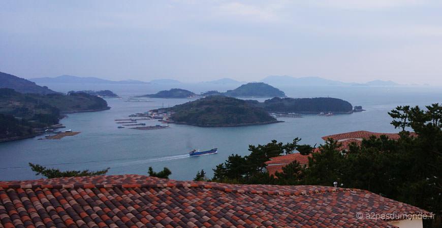 voyage-coree-du-sud-tongyeong-iles