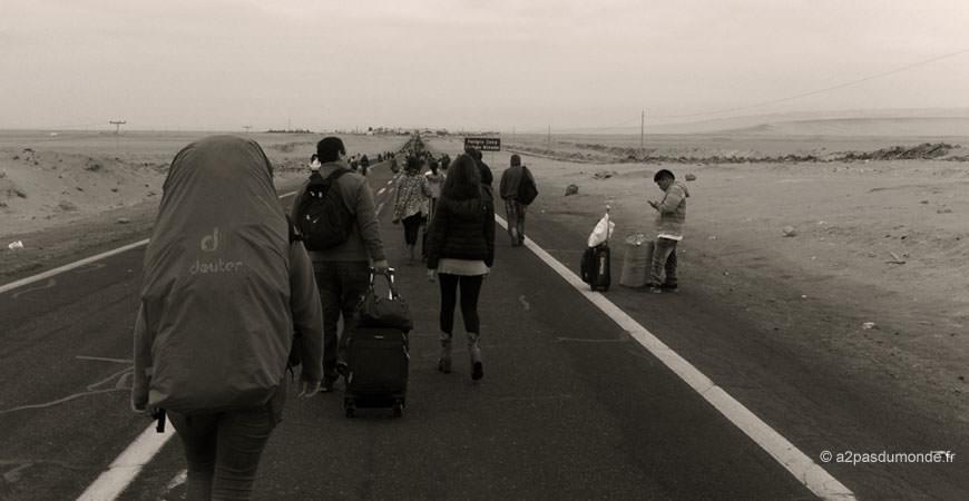 frontiere-chili-perou-arica-tacna