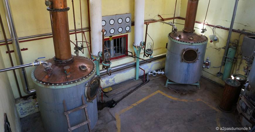pisco-elqui-distillerie-artisanale-pisco-fundo-los-nichos