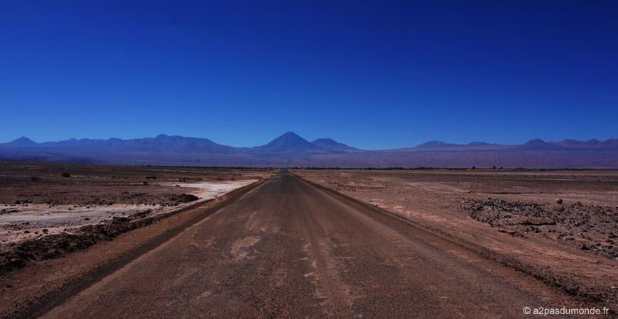 san-pedro-atacama-vallee-luna-voyage-chili