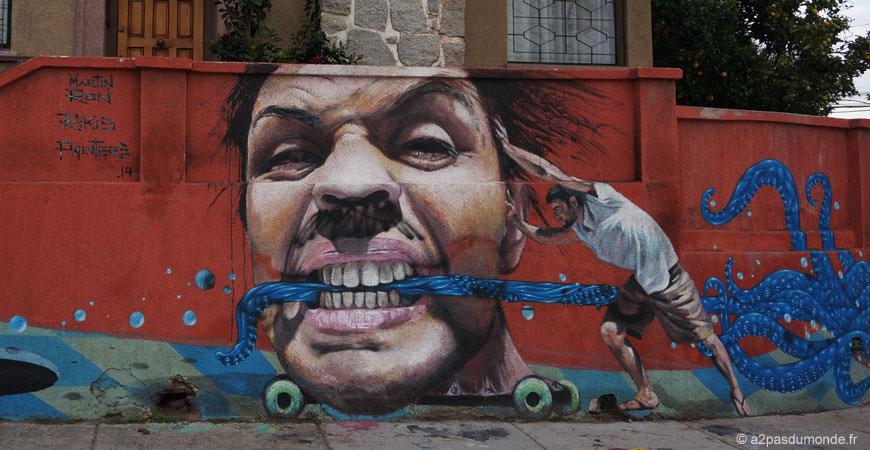 valparaiso-chili-street-art-