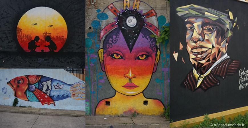 valparaiso-chili-street-art