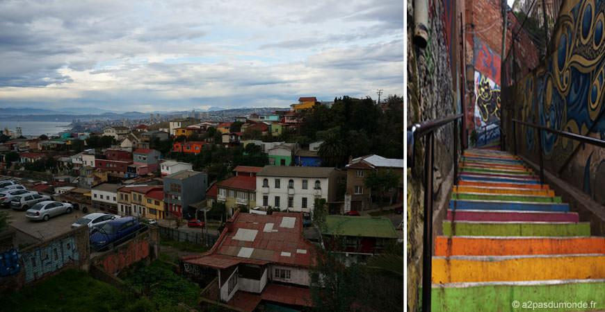 valparaiso-chili-ville-couleurs