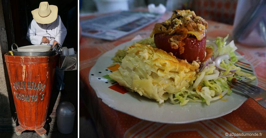 arequipa-voyage-perou-plats-cuisine-