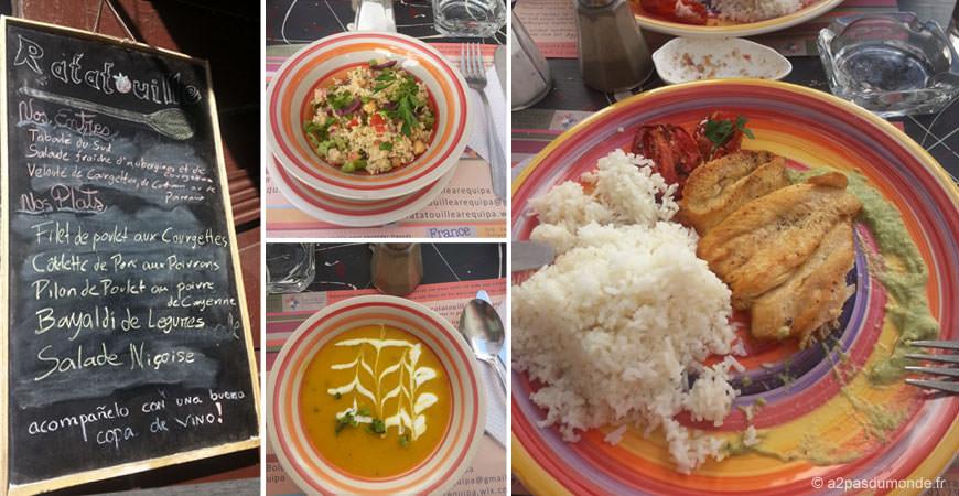 arequipa-voyage-perou-plats-cuisine-ratatouille