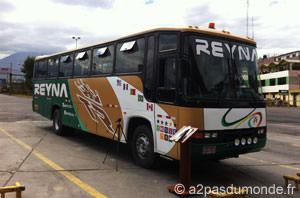 bus-arequipa-cabanaconde-reyna