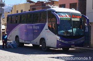 bus-cabanaconde-arequipa-milagros