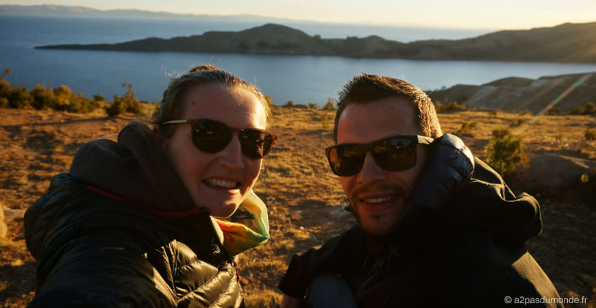 isla-del-sol-lac-titicaca-voyage-bolivie-nous