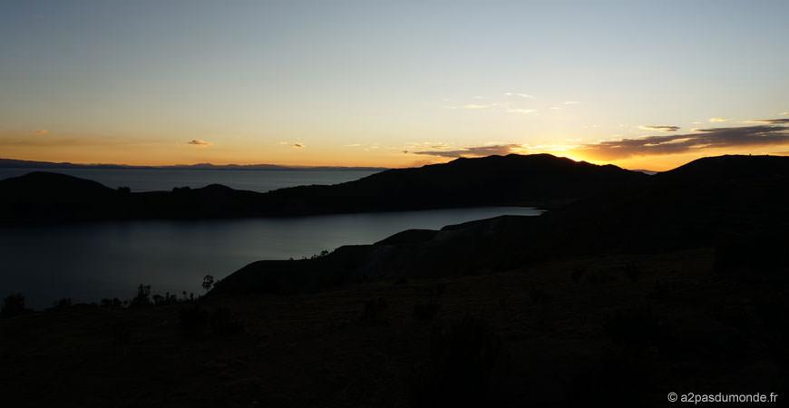 isla-del-sol-lac-titicaca-voyage-bolivie-sunset