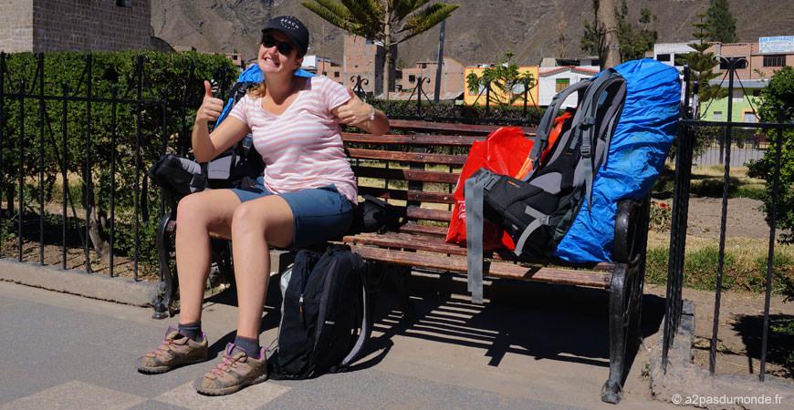 trek-canyon-colca-cabanaconde-fin