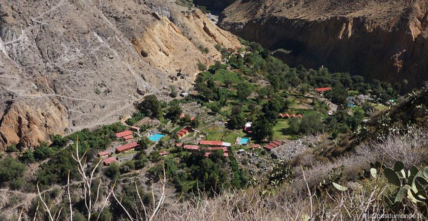 trek-canyon-colca-oasis-sangalle