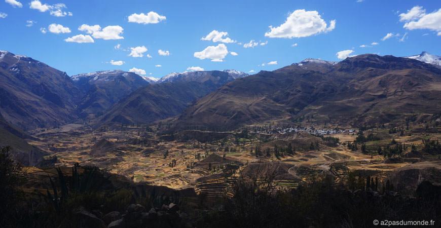 trek-canyon-colca-paysages