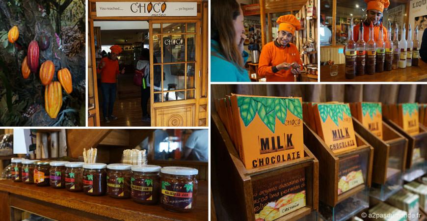 voyage-perou-cuzco-musee-chocolat-choco-museo