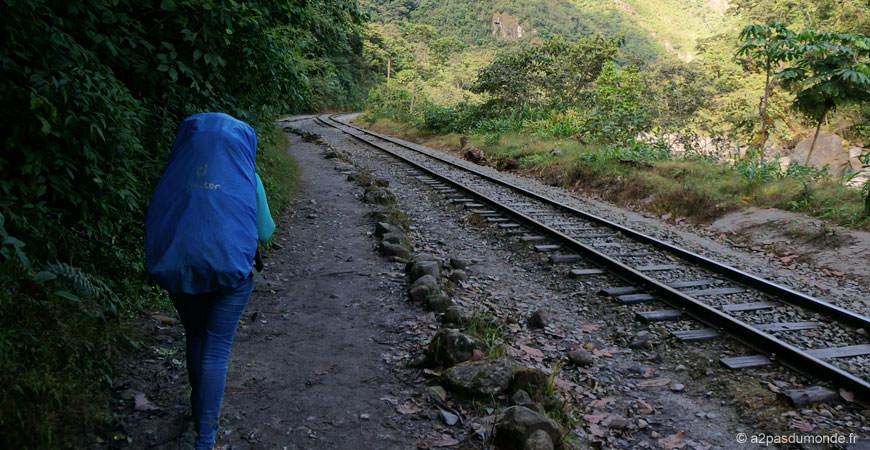 voyage-perou-machu-picchu-marche-rail