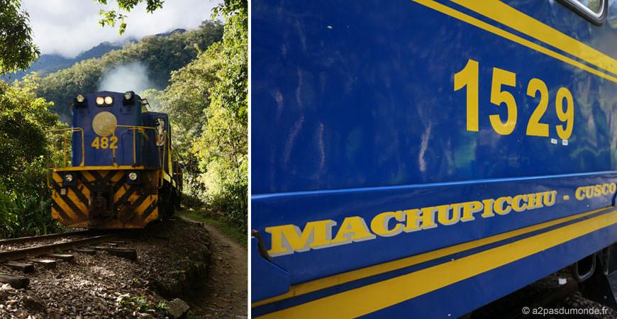 voyage-perou-machu-picchu-train-acces