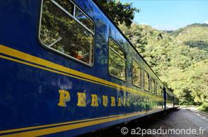 voyage-perou-machu-picchu-train-peru-rail