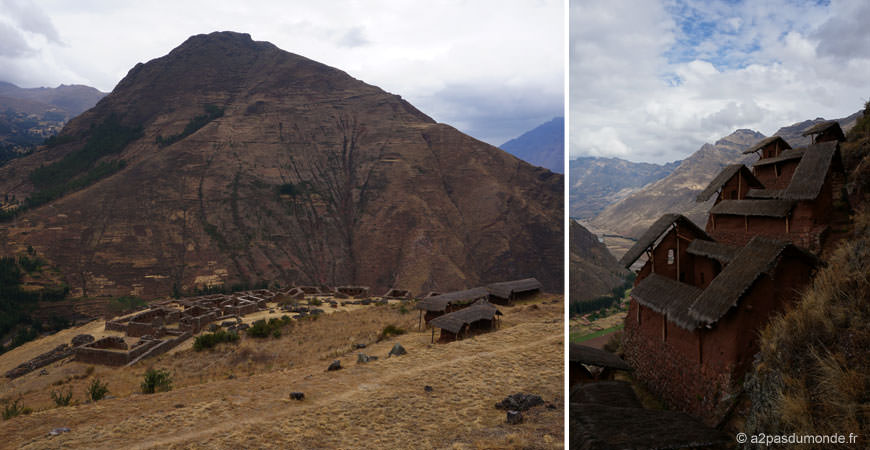 voyage-perou-vallee-sacree-pisac-site-Incas-