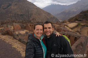 voyage-perou-vallee-sacree-pisac-site-Incas-nous