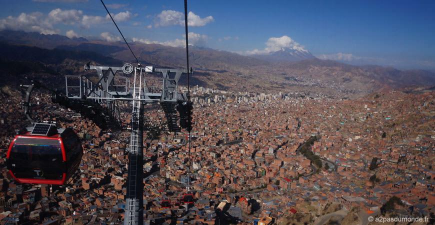 la-paz-telepherique-voyage-bolivie