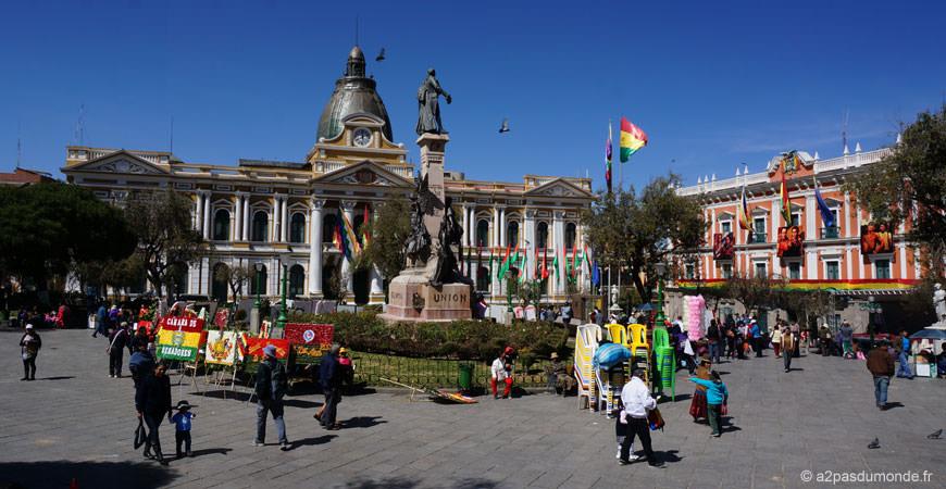 la-paz-voyage-bolivie
